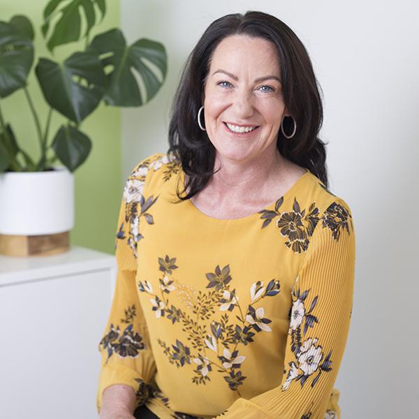Altaira nursing agency Adelaide director