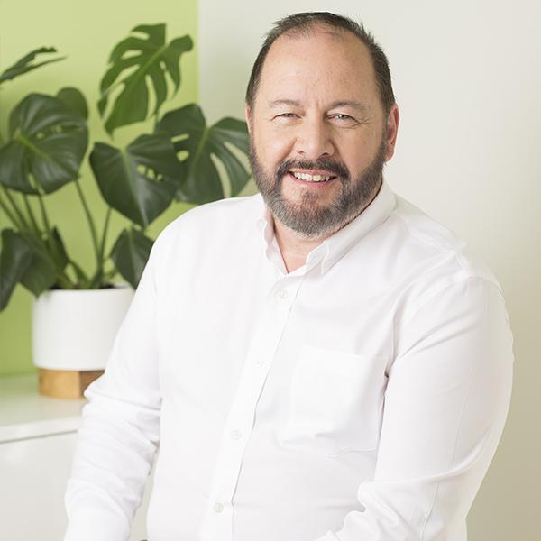 John Altaira